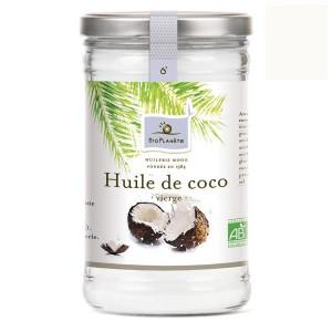 d couvrez o acheter l 39 huile de noix de coco l 39 huile de coco. Black Bedroom Furniture Sets. Home Design Ideas
